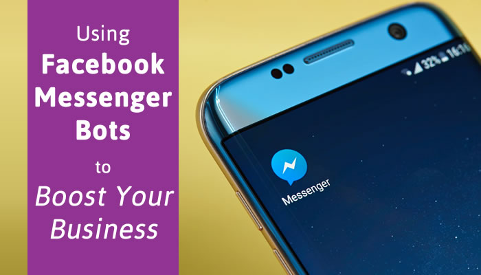 easy guide to using facebook for business
