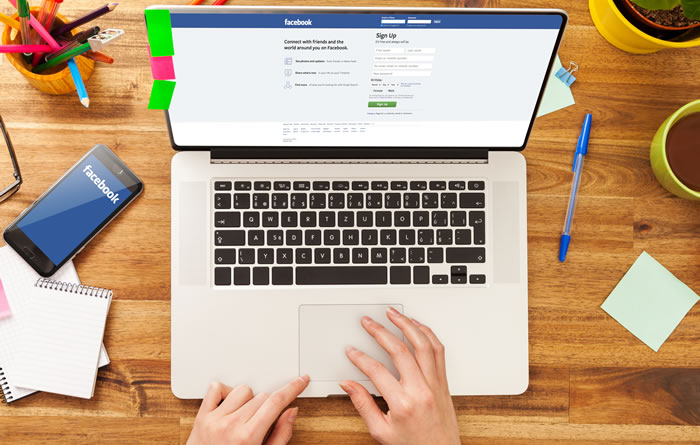 5 Easy Facebook Tips to Boost Your Social Media Results
