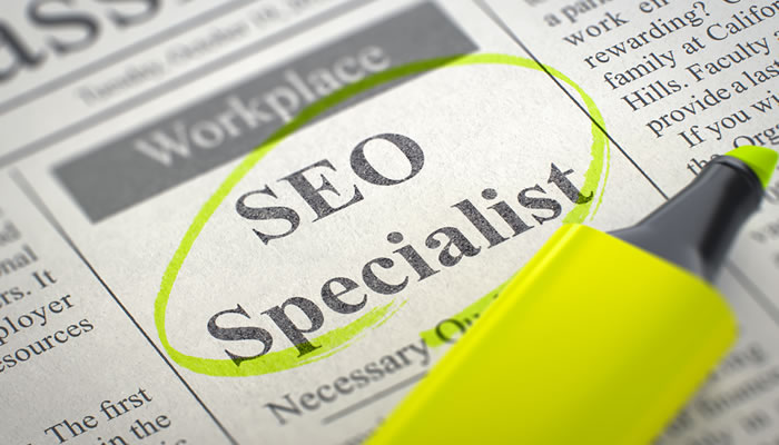 4 Steps to Finding the Best SEO Specialist for Your Business Needs