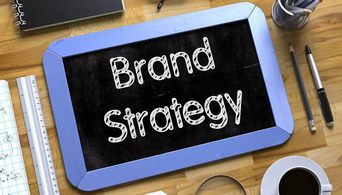 How Branding Defines and Positions Your Business