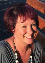Julie Salisbury