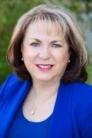 Kathryn Wilking
