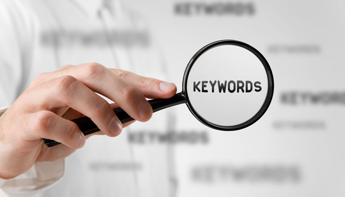 The Many SEO Benefits of Creating Keyword-Rich Website Content