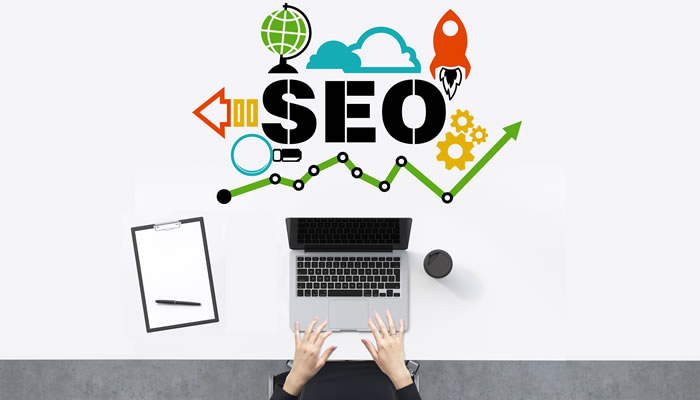 Basic Search Engine Optimization Principles for Entrepreneurs