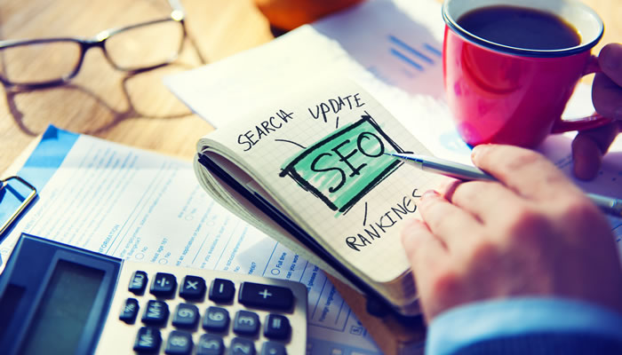 Why SEO Isn't Driving Sales for Your Website