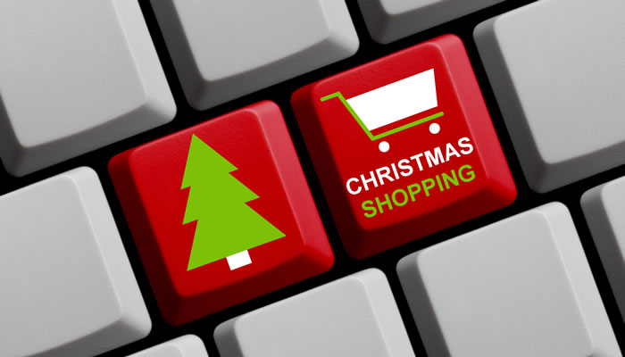 10 Marketing & Social Media Tactics to Boost Holiday Sales