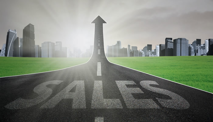 Boost Sales with a Back-End Offer
