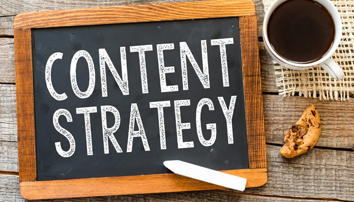 6 Steps to Content Marketing Made Easy