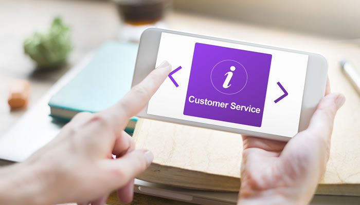 Customer Service and PR in the Digital World