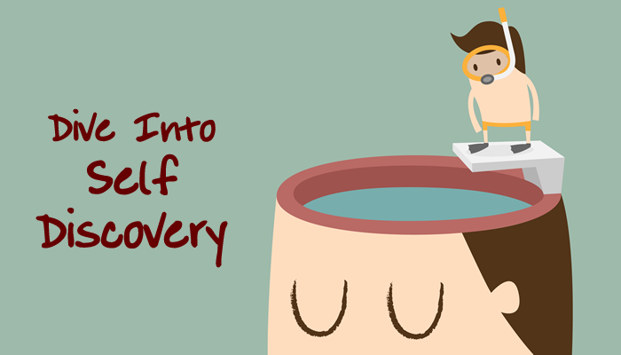 Three Simple Questions For Facilitating Self Discovery