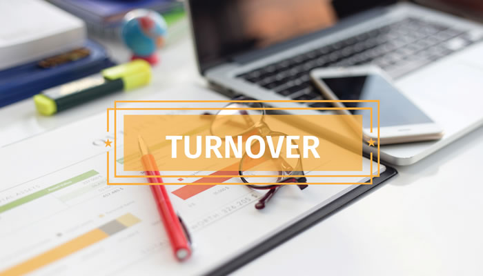 Employee Turnover Costs Robbing Your Profit