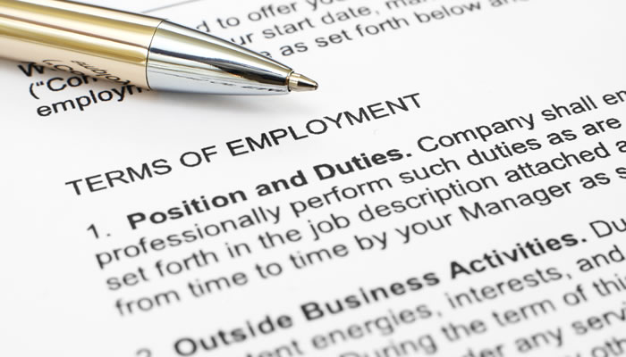 The Pros and Cons of Hiring Employees Vs. Independent Contractors