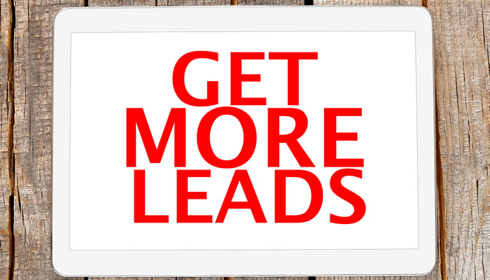 9 Ways to Get More Leads From Social Media