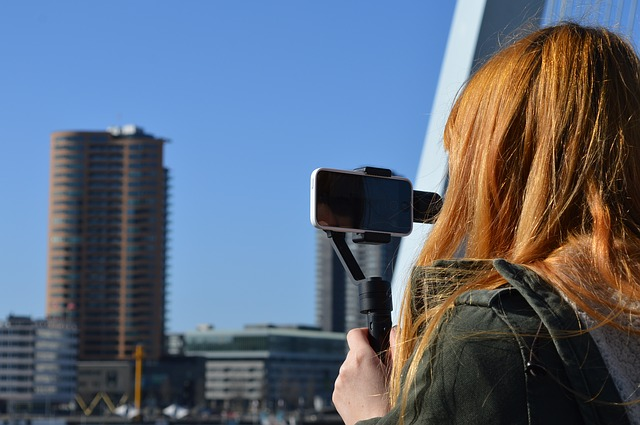 Is Video Marketing right for you and where should you use it?