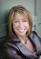 Janet Voth