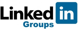 linked-in-groups-2