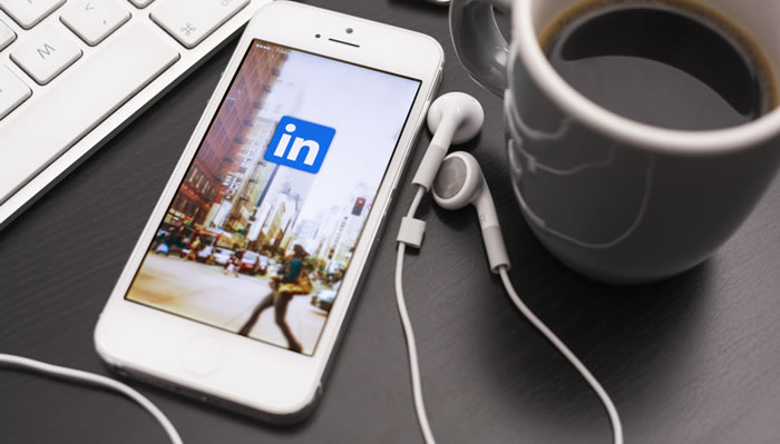 9 Reasons Why B2B Businesses Love LinkedIn