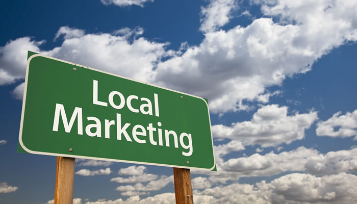 7 Effective Strategies on Building Your Business Locally
