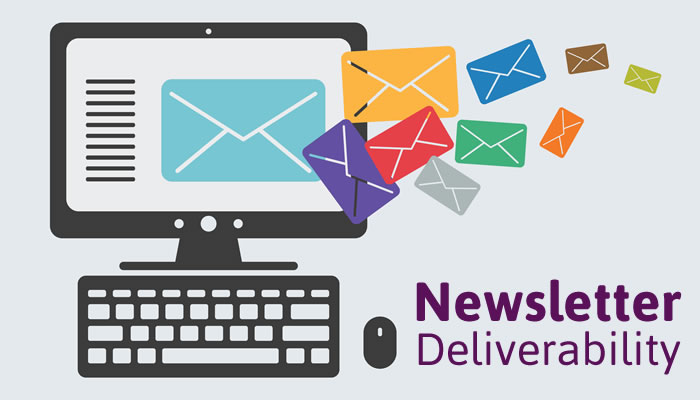 The Urban Myth of Newsletter Provider Deliverability Rates- What metric you SHOULD use to get the best deliverability rates