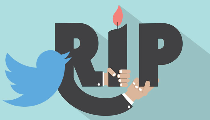 Will Recent Twitter Timeline Changes Kill Your Marketing Results?