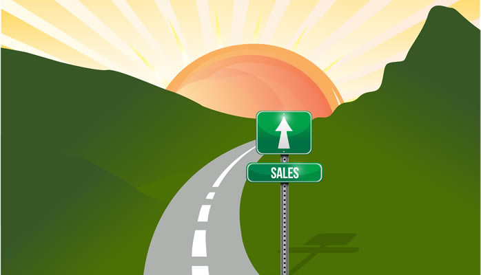 How To Properly Use Lead Generation That Results in More Sales