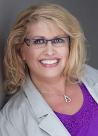 Susan Friesen business profile 2014