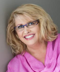 Susan Friesen - Web Developer, eMarketer and Social Media Advisor