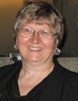 Dr Susan Summers