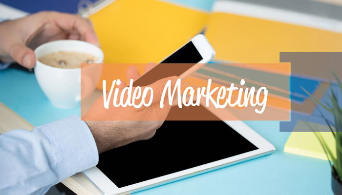 Why Ignoring Video Marketing is Hurting Your Business