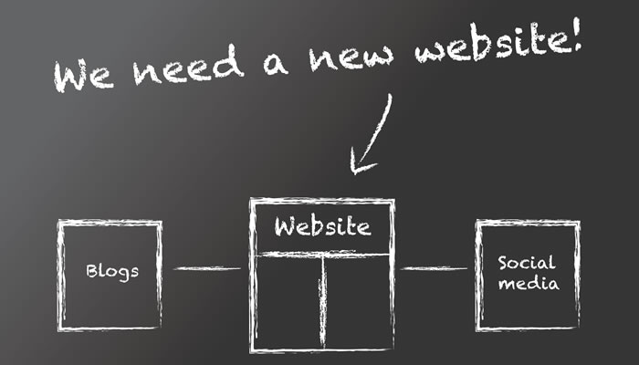 9 Things You Must Be Clear On Before Hiring a Web Developer