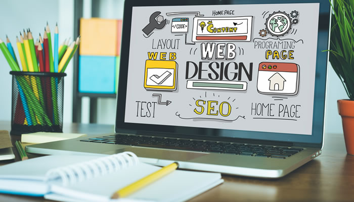 Website Planning: Why Strategy Beats Design Every Time