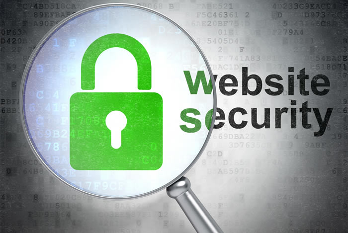 Website Security: 7 Tips to Protect Your Website from Hackers