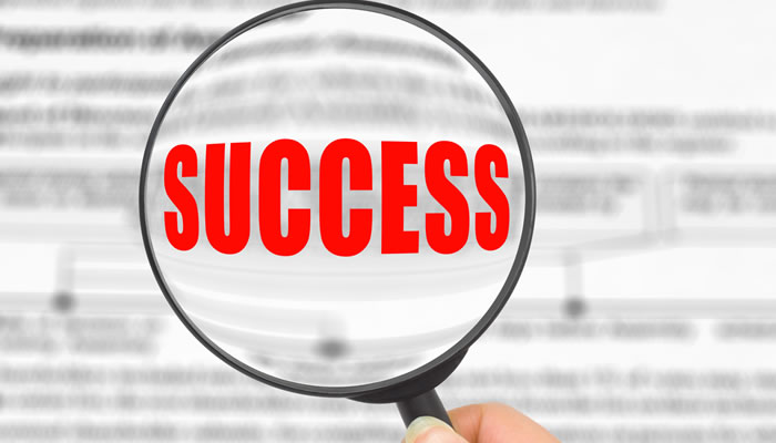 Finicky Employees Could Be the Key to Business Success