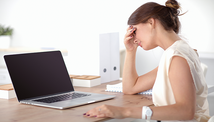 What To Do When You Feel Like Quitting Your Business