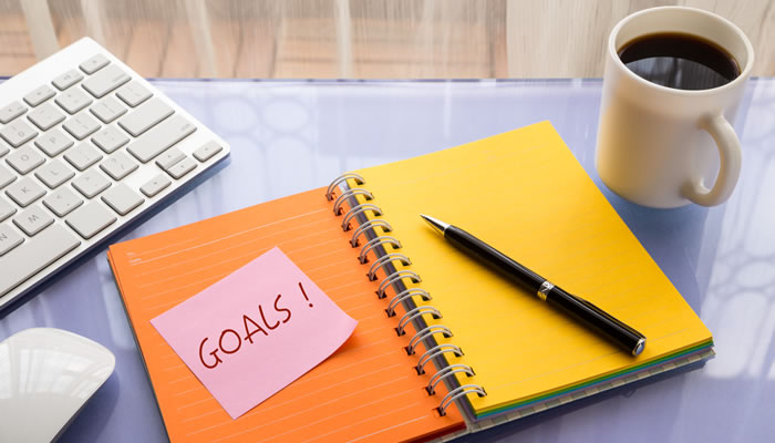 Top Success Principles for Breakthrough Success