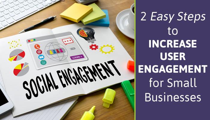 steps-increase-user-engagement.jpg