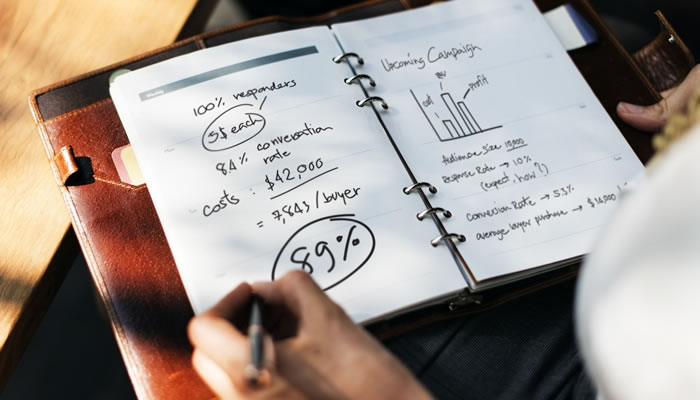Key Steps Before Implementing an Online Marketing Plan