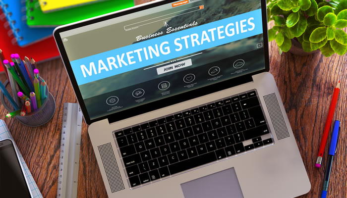 Online Marketing Plan Essentials – How to Drive Qualified Traffic to Your Website in Droves