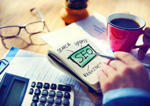 SEO Search Engine Optimization Services Abbotsford