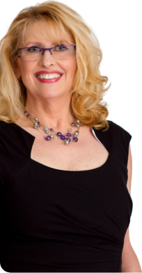 Susan Friesen offering 10 Critical Questions You Must Ask to Get Maximum Results