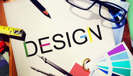 Brand Design Services Abbotsford BC