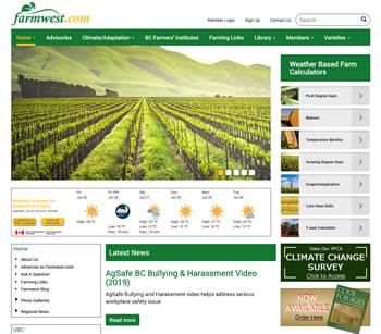 FarmWest.com