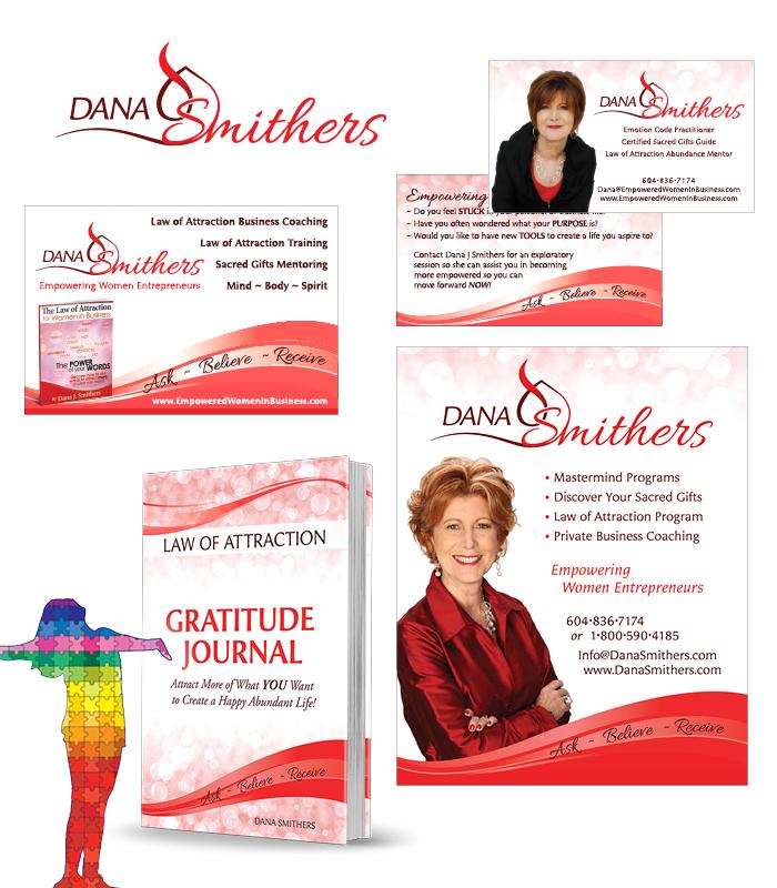 Dana Smithers
